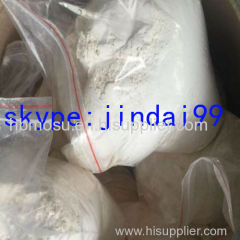 Suppliers large quantity white color AB-005 AB-005 AB-005 AB-005 AB-005 AB-005 AB-005 AB-005