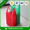 9-200g nonwoven fabric for shopping bags gift bags shoe bag packing bag quit bag
