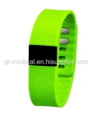 Pedometer Smart Bracelet fitness tracker