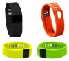 Bluetooth 4.0 Pedometer fitness tracker