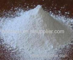 5-Bromo-naphthalen-1-ylamine 5-Bromo-naphthalen-1-ylamine CAS No.4766-33-0/White powder with high pure