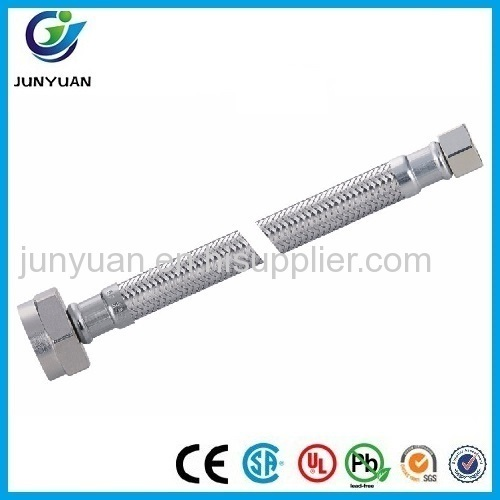 OEM customized Toilet Supply Line