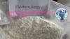 99% purity Oral Anaboilc Steroid Dbol Danabol Dianabol for Bodybuilding CAS#72-63-9