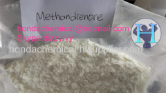 oral steroid methandienone methandrostenolone dianabol D-bol Weight Loss Steroid methandienone manufacturer