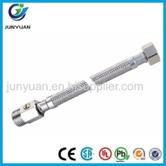 Customized Widely Used high pressure hose