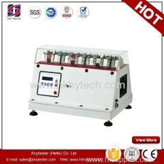 ISO 5423 upper material flexing tester