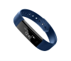 Wireless fitness pedometer tracker bluetooth sports bracelet activity tracker