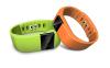 Fitness Activity Tracker Bracelet Bluetooth V4.0 Smart Bracelet Watch