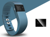 Pedometer calorie counter Sport Fitness Activity Tracker Bracelet