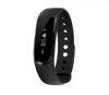 Bluetooth bracelet fitness activity tracker call reminder smartband