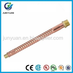 sales excellent Factory direct sales The best selling professional AB1953 copper tube wow