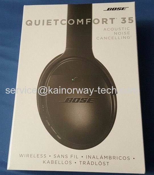 Running headphones wireless bose - headphones bose qc 35