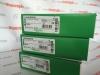 140CPU65150 Schneider QUANTUM PROC UNITY W/1024/7168K OBSOLETE