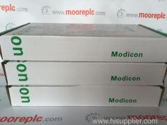 Schneider 140DAI75300 discrete input module Modicon Quantum - 32 I - 230 V AC