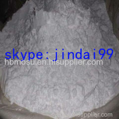 Supply hot selling MALONDIALDEHYDE MALONDIALDEHYDE MALONDIALDEHYDE MALONDIALDEHYDE MALONDIALDEHYDE powder