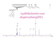 2-хлорди-азепам cas2894-68-0 2-хлорди-азепам cas2894-68-0