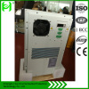 220V Electric Door Mounted Cabinet Air Conditioner