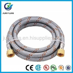 High Quaility The best selling professional OEM customized AB1953 hose for gas stove