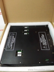 Germany MMS6210 Manufactured by EPRO New carton packaging