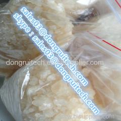 продать mmb2201 mmb2201 поставщиком высоких mmb2201