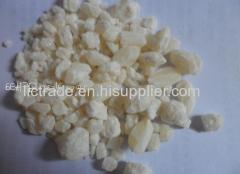 4-CDC 4cdc high purity pharmaceutical chemicals