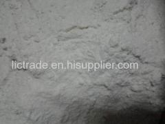 fuf buff chemical powder fine chemicals