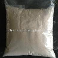 fab-144 C19H26FN3O2 pharmaceutical powder with safe package