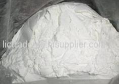Glycylglycine powder and crystal for many uses