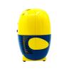 Medical nebulizer compressor for asthma