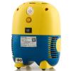Medical Portable pediatric nebulizer
