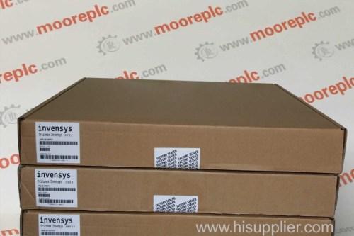 Germany EPRO CON021 PR6423/002-000 9200-00006N Impeccable service