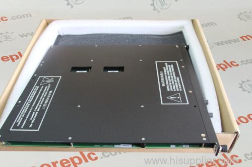 Germany EPRO PR6423/002-040 CON041 Impeccable service