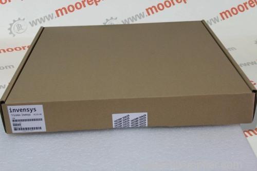 Germany EPRO PR6423/018-010 CON021 Professional technology