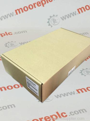 Germany EPRO PR6423/005-031-CN CON041-CN Long-term quality