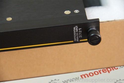 Germany EPRO PR6423/00R-101 CON031 Long-term quality