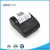 Handy billing maker zj5802 thermo printer bluetooth with pos 58 printer thermal driver