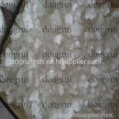 M PH P M D PV China white powder
