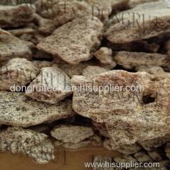 Dib utylone Dibu tylone Di butylone vendas de cristais brancos ou castanhos (@) dongruitech.com