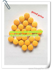 popular Levitra 100mg male eretcion pills with free samples
