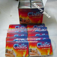 new cialis sex tonic pills penis enlargement