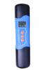 Waterproof pH ORP Temperature Meter