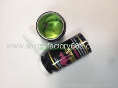 10 green pills kangaroo Essence male big penis enlargement