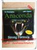 no prescription Anaconda sex enhancer