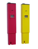 Pocket-size PH meter Pocket-size PH meter