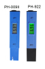 High Accuracy Pen-type pH Meter
