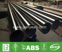 stainless tubes Fluid Pipes