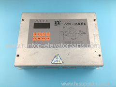 Elevator door controller BB VVVF for OTIS elevator