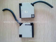 Elevator door Sensor E3JK-5DM2 for OTIS elevator