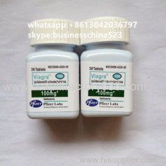 30 pills viagra 100mg tablets male erectile dysfunction