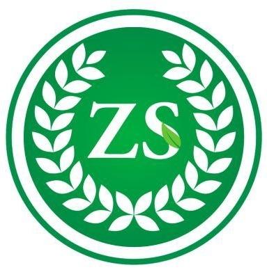 Zhishang Biological Technology Co.,Ltd.